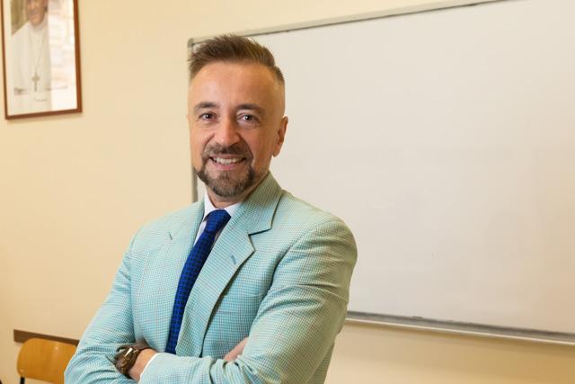 Tullio Fabrizio