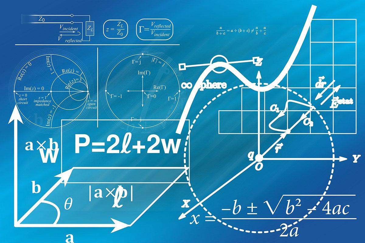 Gare matematica Istituto Sant Apollinare