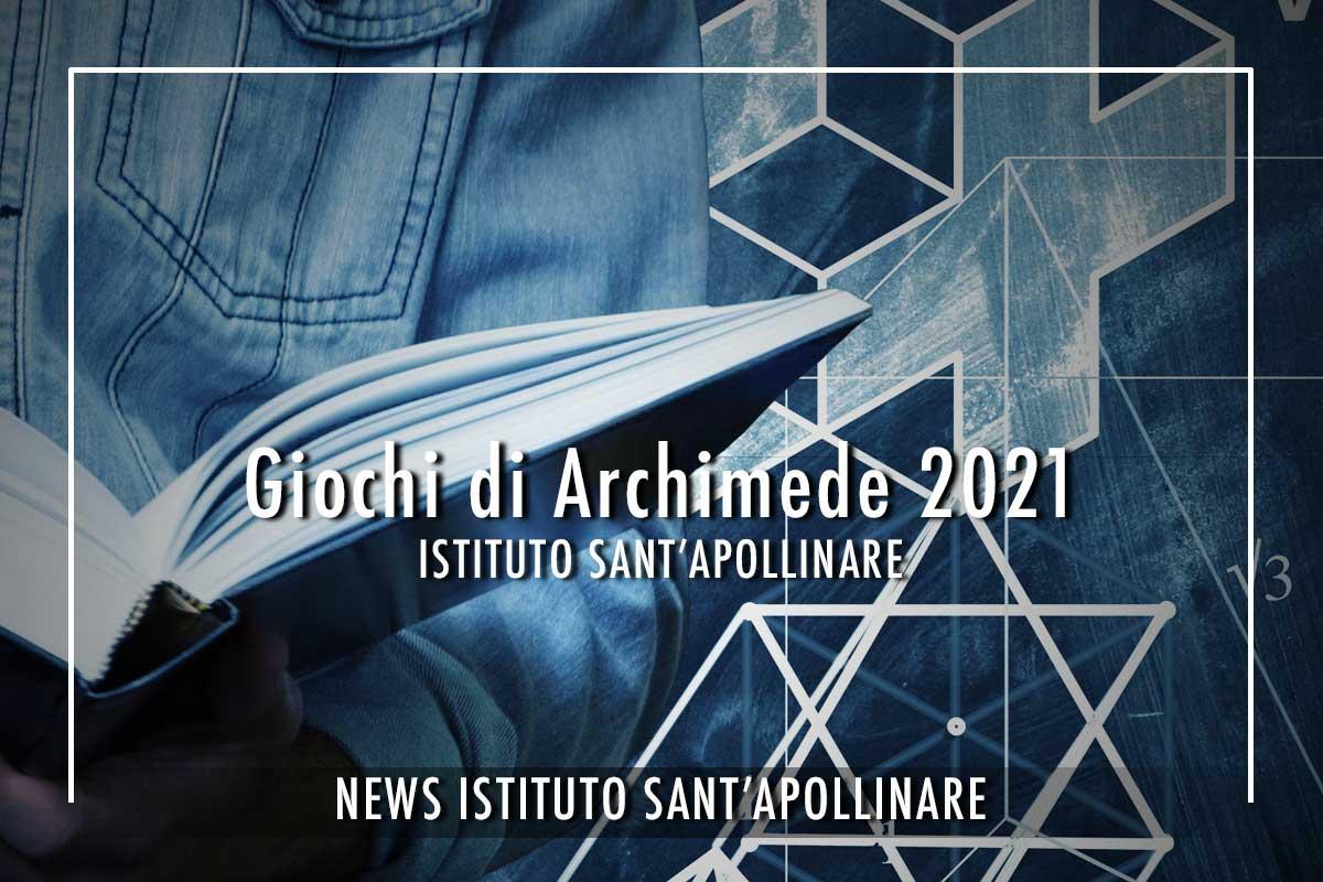 Giochi-di-Archimede-2021
