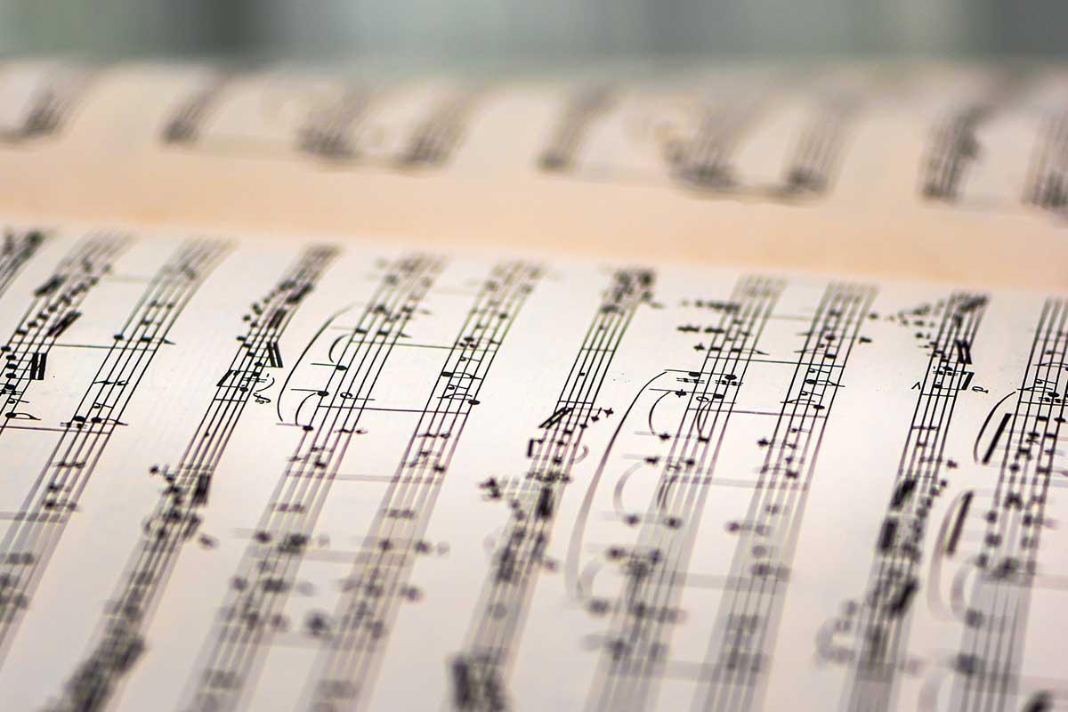 Musicaè Corsi PreAccademici e Corsi di Formazione