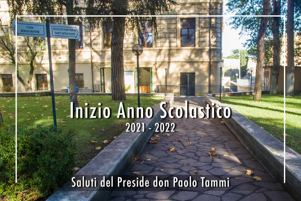 inizio-anno-scolastico-2021-2022