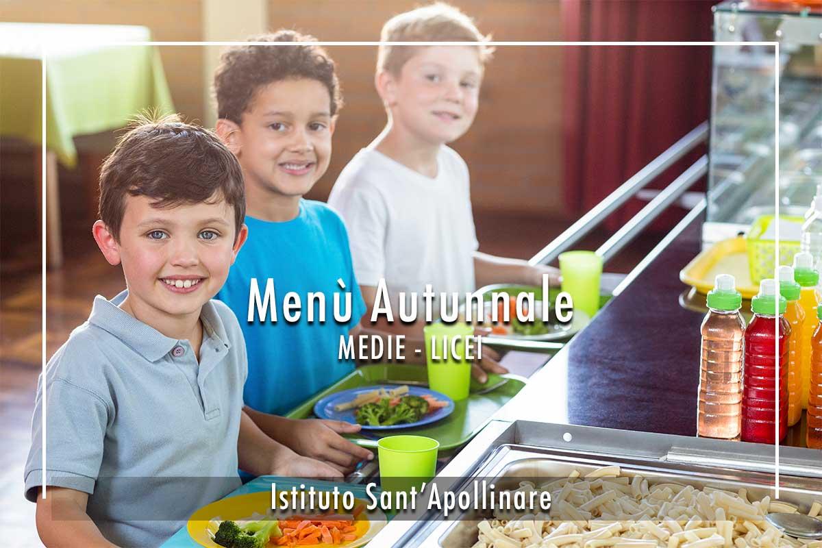 menu-autunnale-istituto-sant-apollinare